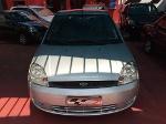 Foto Ford fiesta hatch (class/pulse) (kinetic) 1.0...