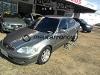 Foto Honda civic lx-mt 1.6 16V 4P 2000/ Gasolina CINZA