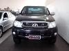 Foto Toyota Hilux SR 4X2 2.7 (cab dupla)