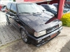 Foto Fiat uno 1.4 mpi 8v turbo gasolina 2p manual 1996/