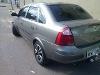 Foto Gm Chevrolet Corsa completo 2004