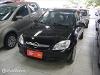 Foto Chevrolet prisma 1.4 mpfi maxx 8v flex 4p manual /
