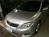Foto Toyota Corolla Gli 2010/2011