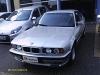 Foto BMW - 540 I - 1994 - AmericanaCarros