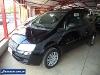 Foto Fiat Idea ELX 1.4 4P Flex 2005/2006 em Araguari