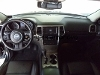 Foto Jeep cherokee limited 4x4 3.7 V-6 4P 2011/