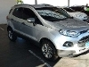 Foto New ecosport freestyle 1.6 16v (Flex) 2015/15...