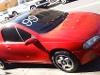 Foto Chevrolet Tigra Coupe 1.6 MPFi 16V