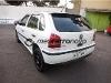 Foto Volkswagen gol 1.0mi geracao iii 4p 2000/