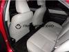 Foto Toyota corolla 2.0 XEI 16V FLEX 4P AUT 2014/2015