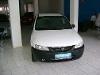 Foto Chevrolet celta 1.0 MPFI 2P 2002/ Gasolina BRANCO