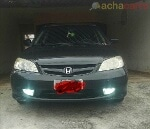 Foto Honda civic lxl 1.7 16v 115cv