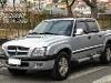 Foto Chevrolet S10 Pick-up Executive 2.8 4x2 Cd Tb...