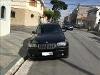 Foto Bmw x3 2.5 sport 4x4 24v gasolina 4p automático...
