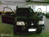 Foto Suzuki grand vitara 2.0 sport 4x4 16v gasolina...