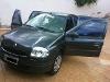Foto Renault Clio sedan 2002 2003