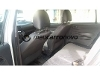 Foto Volkswagen fox 1.0 8V(PLUS) (totalflex) 4p (ag)...
