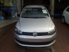 Foto Gol G6 1.0 2014 Completo - Saga Volkswagen 0 Km