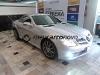 Foto Mercedes-benz slk 200 kompressor 1.8 sport 2p...