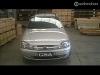 Foto Ford courier 1.6 mpi xl 8v flex 2p manual...