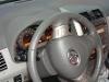 Foto Toyota Corolla XEi 1.8 Flex 16V Aut - 2010