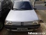 Foto Peugeot 205 1996