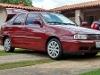 Foto Polo classic completão 97 acc trocas - 1997