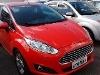Foto New Fiesta SE 1.6 16v(Flex) (Nac) 2014/15 R$46.900
