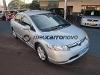 Foto Honda civic lxs-mt 1.8 16V(FLEX) 4p (ag)...