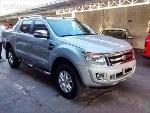 Foto Ford ranger 3.2 xlt 4x4 cd 20v diesel 4p...