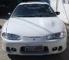 Foto Mitsubishi Eclipse GS 2.0 16V