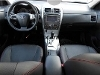 Foto Toyota corolla sedan xrs 2.0 16v (aut) 4P...