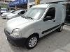 Foto Renault Kangoo Express 1.6 16V Hi-Flex (com...