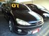 Foto Peugeot 206 1.6 Escapade Sw 16v Flex 4p Manual...