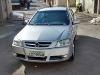 Foto Chevrolet - astra hatch - 2003 - riosulcarros