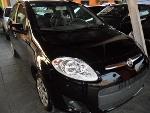 Foto Fiat palio attractive 1.4 Fire Flex 8V 5p -...