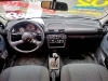 Foto Chevrolet corsa hatch wind 1.0 MPFI 4P 2001/2002