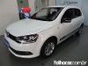 Foto Volkswagen Gol 2013