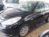 Foto Peugeot 207 Passion XS 1.6 16V (flex)