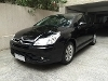 Foto Citroen C4 EXCLUSIVE 11 Porto Alegre RS por R$...