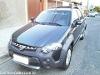 Foto Fiat Strada Cab Dupla 1.8 16v flex
