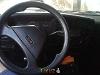 Foto Gm - Chevrolet Monza -em perfeito estado - 1993