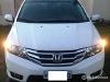 Foto Honda city 1.5 ex 16v flex 4p automático 2014/