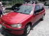 Foto Peugeot 106 1.0 soleil 8v gasolina 2p manual...