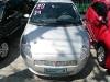 Foto Fiat Punto 1.4 8v