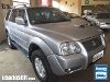 Foto Mitsubishi Pajero Sport Prata 2007/2008 Diesel...