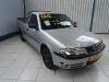 Foto Volkswagen Saveiro 1.6 MI (Flex)