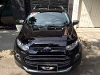 Foto Ford Ecosport Free Style 1.6