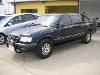 Foto Chevrolet S10 Executive 4x2 4.3 SFi V6 (Cab Dupla)