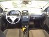 Foto Chevrolet astra 2.0 mpfi comfort 8v flex 4p...